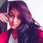 Mimansa Patel