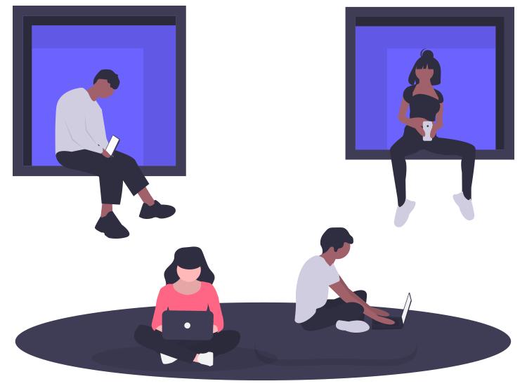Kid's Technology Addiction