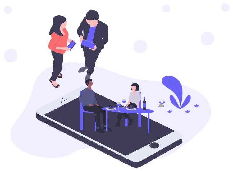 teen-dating-app