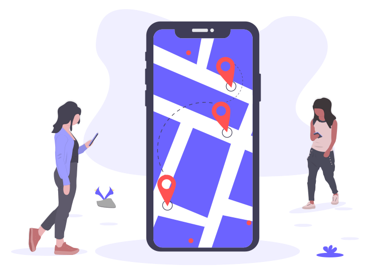 Best Phone Tracker Apps of 2020