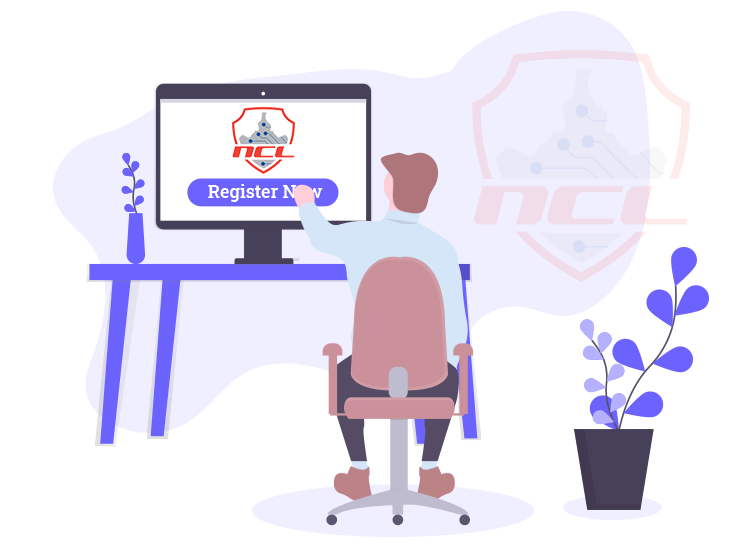 National Cyber League is open for registration