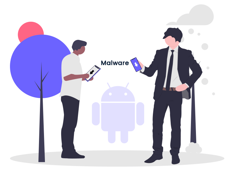Purchasing An Android Device? Beware Of Pre-installed Malware!