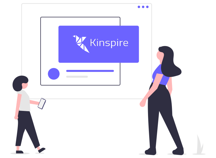 Kinspire Launches A New App To Kids In Screen-free Activities