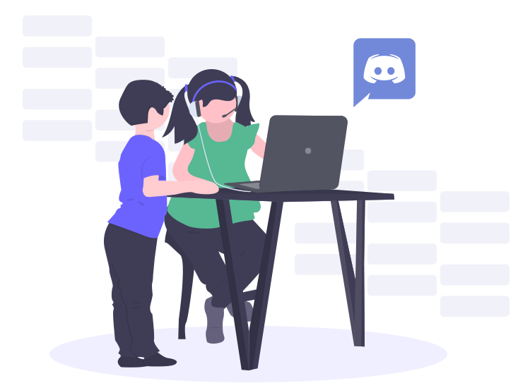 Know about Discord & its influence on your child