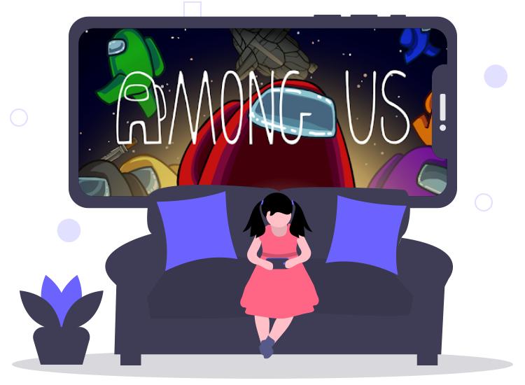Among-Us-App