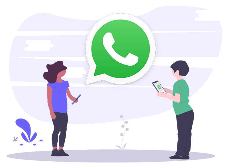 Controversies Whatsapp Faced Till Now