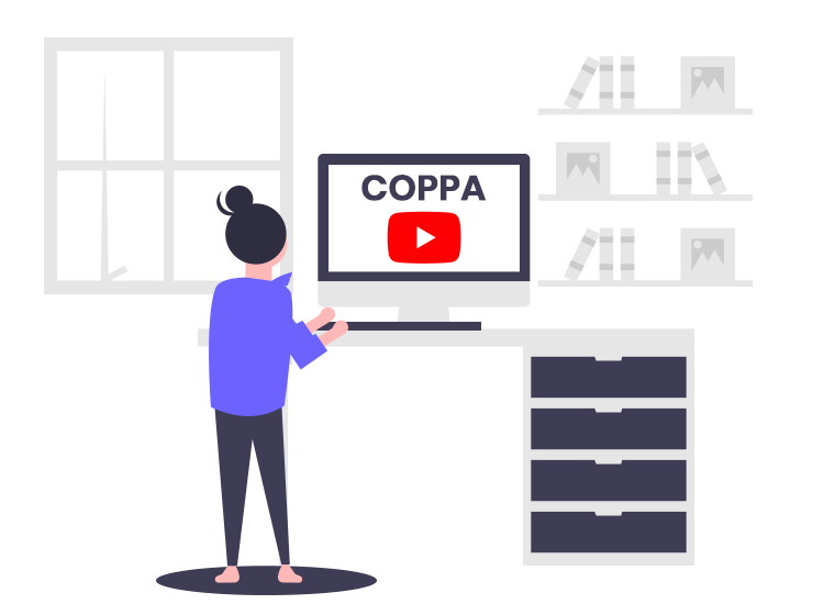 Everything you should know about COPPA