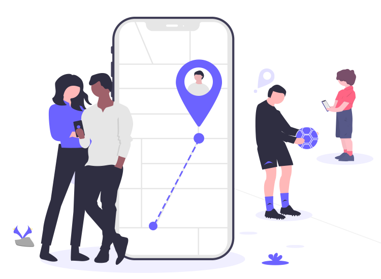 Top 10 Geofencing Apps To Keep Your Child Safe
