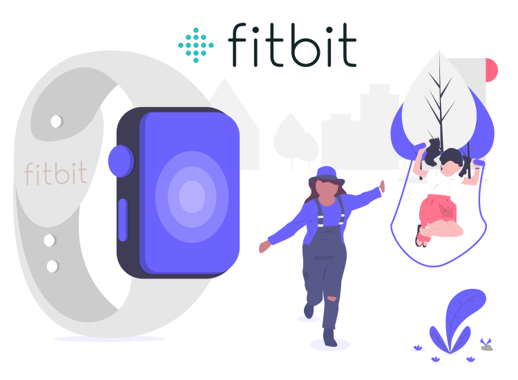 Is Fitbit safe for children?