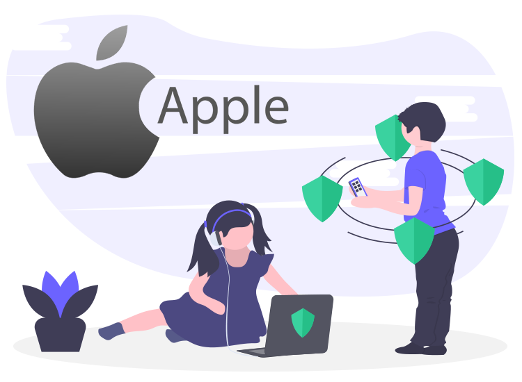 All you need to know about Apple Child's Safety Plan