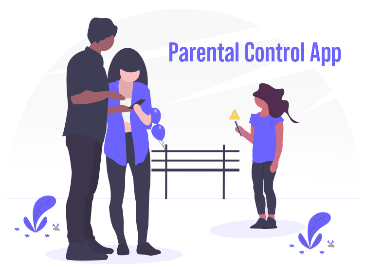 Why A Parental Control App Is A Must